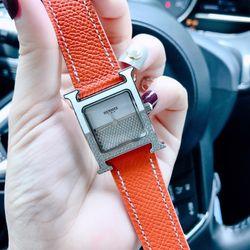 Đồng hồ nữ siêu cấp hemre