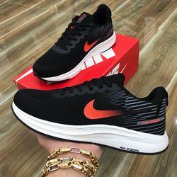 Giày dép thể thao sỉ giá tốt nhất toàn quốc giá sỉ