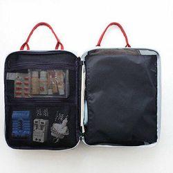 túi du lịch multi bag giá sỉ