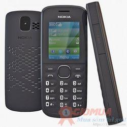 Nokia 110 2 sim đủ pin sạc giá sỉ