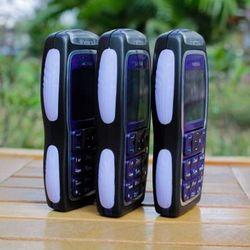 Nokia 3220 đủ pin sạc giá sỉ
