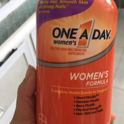 Viên uống vitamin tổng hợp rất tốt cho phụ nữ giá sỉ
