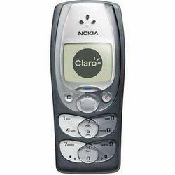Nokia 2300 đủ pin sạc giá sỉ