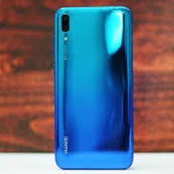 huawei Y7 Pro 2019 DUB-LX2 giá sỉ
