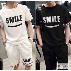 BỘ ĐỒ SMILE