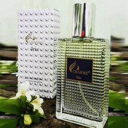 Nước hoa nam Charme Iris 30ml giá sỉ