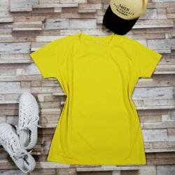 Áo thun nữ 100 cotton4 chiểu giá sỉ, giá bán buôn