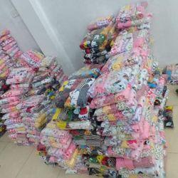 Sẵn 1000 quần catter giá sỉ, giá bán buôn
