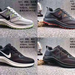 Giày thể thao nam A021 giá sỉ