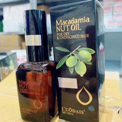 Tinh dầu dưỡng tóc Olive giá sỉ