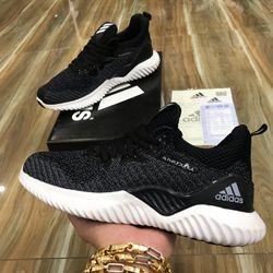 Giày thể thao nam nữ sỉ giá rẻ nhất việt nam giá sỉ