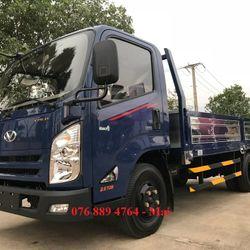 Hyundai ĐÔ THÀNH IZ65 mui bạt tải trọng 35 Tấn - giá tốt Cần Thơ giá sỉ, giá bán buôn