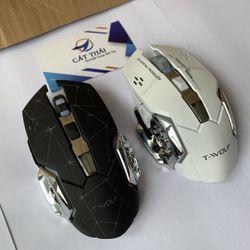 Chuột không dây Q13 giá sỉ