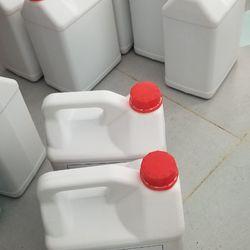 Men vi sinh xử lý nước và xử lý đáy supper decom