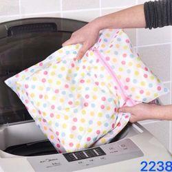 Túi lưới giặt phân loại đồ giá sỉ