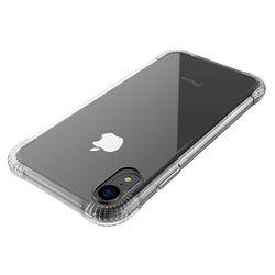 BOROFONE Ốp lưng trong Iphone XS Max BI3 giá sỉ
