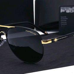 Bán buôn mắt kính P8000 giá sỉ