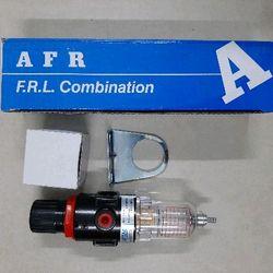 Lọc chỉnh áp Ren 13mm AFR 2000 giá sỉ
