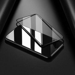 BOROFONE Cường lực Full màn hình Iphone XS Max 3D BF1 giá sỉ