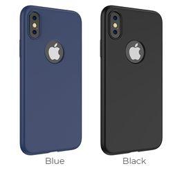BOROFONE Ốp lưng Iphone XS Max BI2 giá sỉ