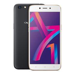 Oppo A71 ram 3G full box giá sỉ, giá bán buôn