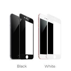 BOROFONE Cường lực Full màn hình Iphone 6Plus/6sPlus 25D BF2 giá sỉ