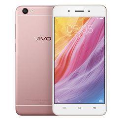 Vivo Y55 Ram 2G - 16GB - full box giá sỉ