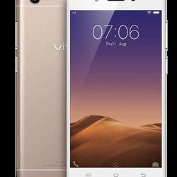 Vivo Y55 Ram 2G - 16GB - full box giá sỉ, giá bán buôn