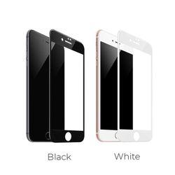 BOROFONE Cường lực Full màn hình Iphone 7/8 3D BF1 giá sỉ