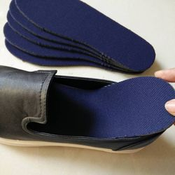 Lót giày êm chân giảm size A088