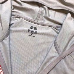 áo chống nắng nam 180k giá sỉ
