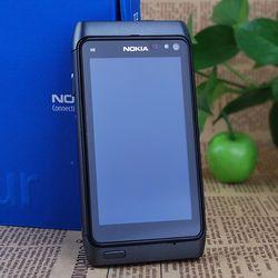 Nokia N8 bộ nhớ 16Gb giá sỉ