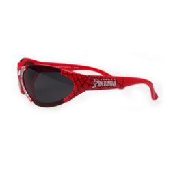 mắt kính siêu nhân nhện mc queen siêu anh hùng Ben10 giá sỉ