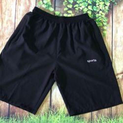 quần short nam vải dù cao cấp