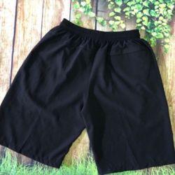 quần short nam vải dù cao cấp giá sỉ, giá bán buôn
