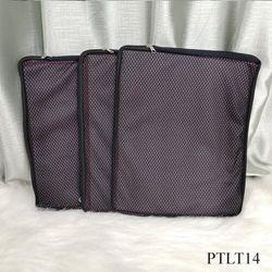 Túi chống sốc Laptop 14 inch giá sỉ