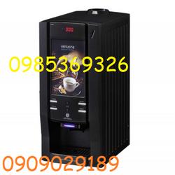 Máy pha cà phê tự động Donggu Venusta 602 Korea giá sỉ