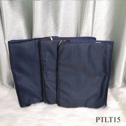 Túi chống sốc Laptop 15 inch giá sỉ