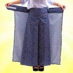 váy quần chống nắng thô kate