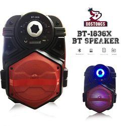 BT-Speaker 1836X Âm Thanh chuẩn giá sỉ