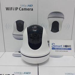 Camera Wifi Siepem S6812plus