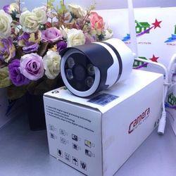 Camera Yoosee ngoài trời IPW015