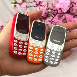 Điện thoại mini Nokia 3310 giá sỉ