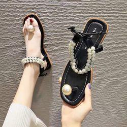 Giày sandal Ngọc cf giá sỉ