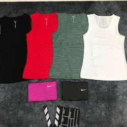Áo ba lỗ nữ vải đẹp giá sỉ, giá bán buôn