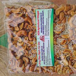 Bánh Mạch Nha Hạt Điều giá sỉ, giá bán buôn