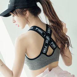 quần áo thể thao nữ giá xưởng- áo bra gym nữ giá xưởng