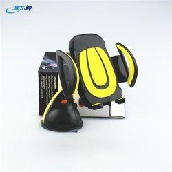 Giá đỡ hít xe hơi T02