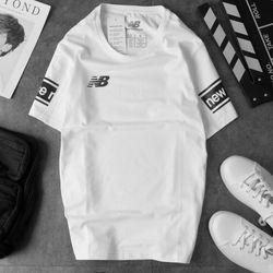 áo thun cotton -LD1012 giá sỉ