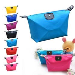 Túi đựng mỹ phẩm dụng cụ trang điểm chống nước giá sỉ